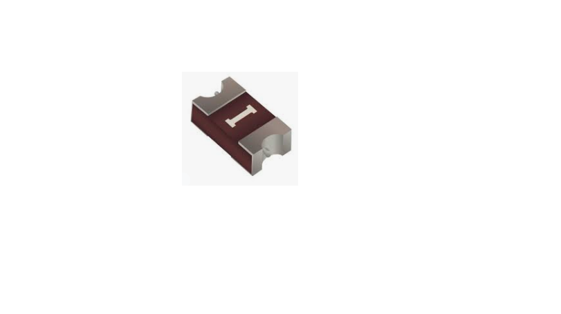 BOURNS SF-1206S-W SMD FUSES SINGLEFUSE