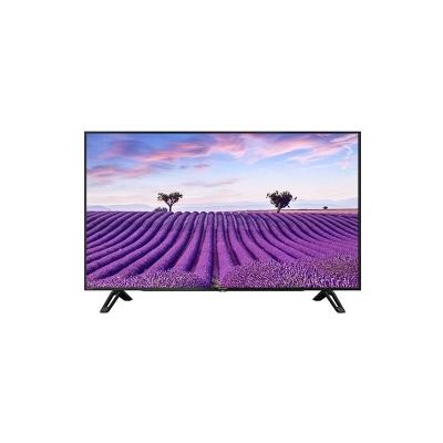 "SHARP AQUOS 60"" 4K UHD TV 4TC60CH1X"
