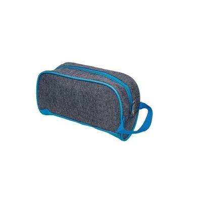 MPB5106 - Multipurpose Bag