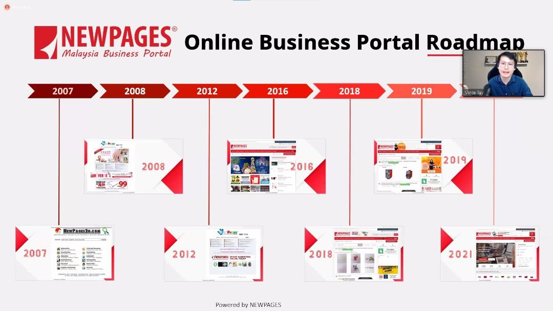 How To Use Business Portal Effectively