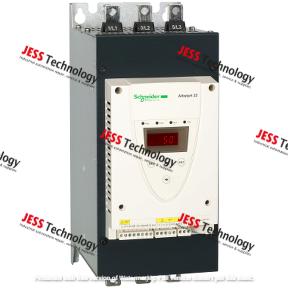 JESS-Repair SCHNEIDER ELECTRIC SOFT STARTER-ATS22C17S6-Malaysia, Singapore, Indonesia, Thailand