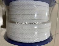 Pure PTFE Packing PK720