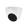Dahua HD IR Camera CCTV Camera HD System