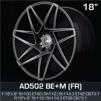 AD502_BEM_188090