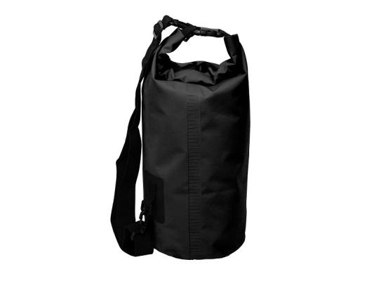 MPB5112 - Multipurpose Bag