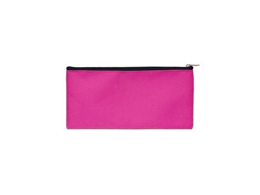 MPB5123 - Multipurpose Bag