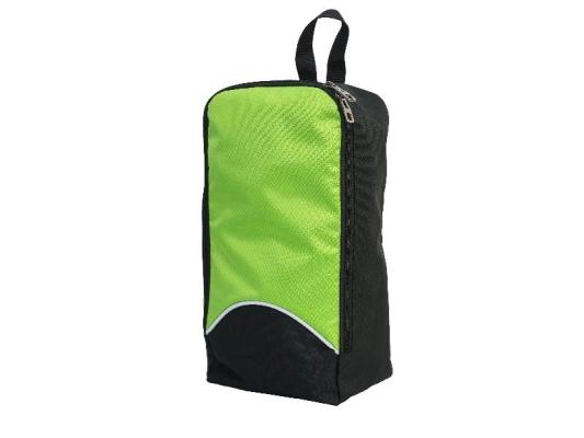 SB3011 - Shoe Bag