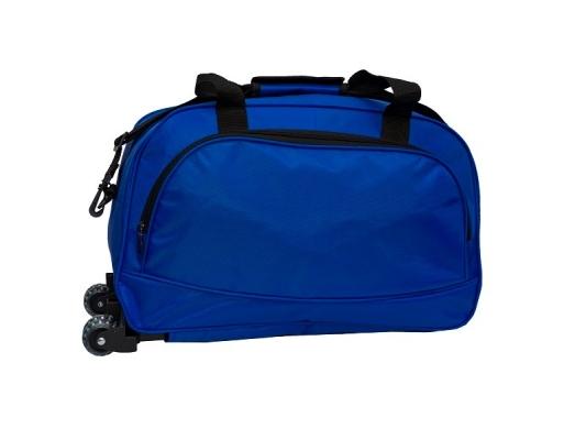 TRB0508 - Travelling Bag