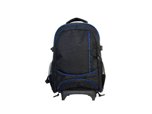 BPB1225 - Backpack with Trolley