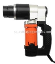 P1B-ZW Series Electric Shear Wrench