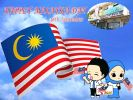16/09/2021 Happy Malaysia Day,Our Company Business hour as usual ~ 16/09/2021 马来西亚日,我们公司照常营业 ~