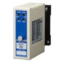 WSP-2DS ��2-channel isolator