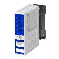 WSP-2NDS ��2-channel loop powered isolator