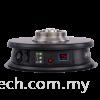 Vacuum base Vacuum Clamping System WITTE Measuring Fixture / Vacuum Clamping System
