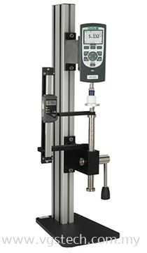 MT Series Manual Test Stand