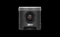 CAM340+.Aver Huddle Room Conference Camera