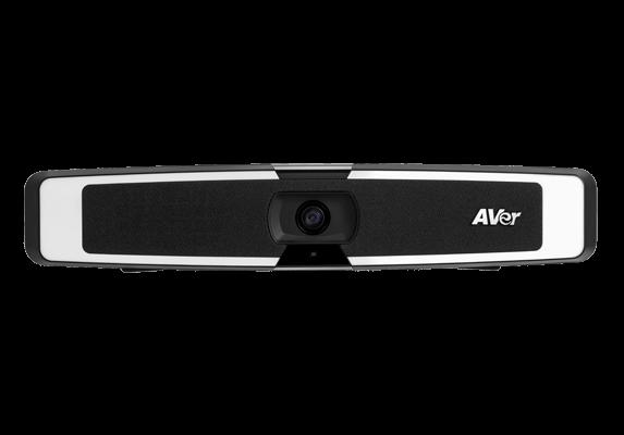 VB130.Aver 4K Video Bar