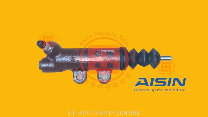 Hino Dutro Bottom Clutch Pump