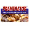 PREMINATOR (TERMITICIDE) Crawling Insect Control