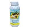 PRETECTOR (TERMITICIDE) Crawling Insect Control