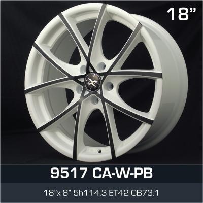 9517_CAWPB_18