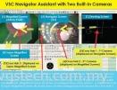 VSC Measurement Software (Manual / CNC) VGSM VSC Software Metrology Measuring Software (VSC / RV)