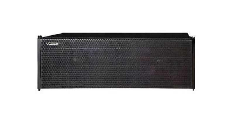 Line Array Speaker LA-210