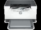 HP LaserJet M211d Printer HP PRINTER