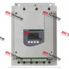 JESS-Repair SCHNEIDER ELECTRIC SOFT STARTER-ATS48D88Q-Malaysia, Singapore, Indonesia, Thailand