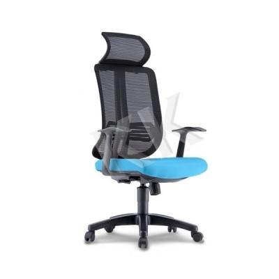 KIVO Highback Mesh Office Chair