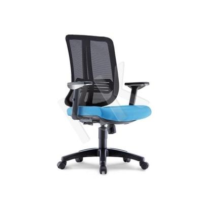 KIVO Midback Mesh Office Chair