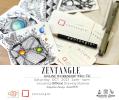 Zentangle Workshop Zentangle Workshops  Zentangle