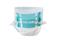 WS Adult Diaper