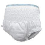 WS Adult Pull-up Diaper