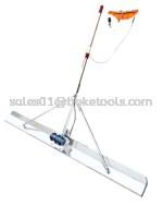 BFS150 / BFS200 Lithium Battery Vibration Scraper