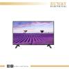 "SHARP AQUOS 60"" 4K UHD TV 4TC60CH1X 4K UHD DIGITAL TV TV"