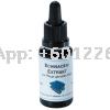 Echinacea Extract Echinacea Extract Care of Sensitive  Skin 抗敏