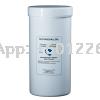 Ultrasound Gel 500 ml Ultrasonic Treatment Hydrating and Moisturizing 保湿滋润