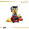 HAMILTON BEACH BLENDER 1400W 58928-SAU Blender Kitchen Appliances