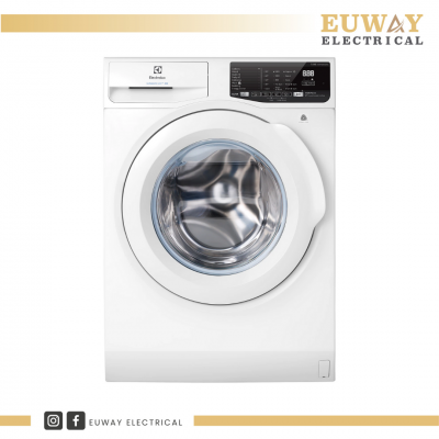 ELECTROLUX 7.5KG FRONT LOAD WASHER EWF7525EQWA