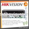 Hikvision 8Ch 8 Channel 5MP / 8MP Lite Acusense HD Analog CCTV Security Recorder 2 Bay HDD TVI CVI AHD iDS-7208HUHI-M2/S CCTV Recorder (DVR) CCTV