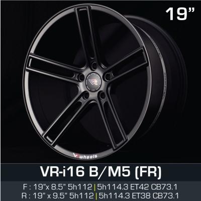 VRi16_BM5_198595_5H113