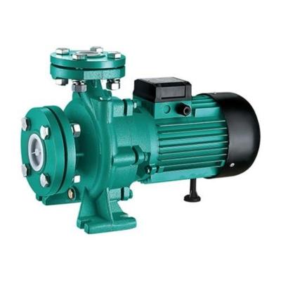 SHIMGE Centrifugal Pump, SGT series