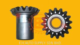 Nissan CW520 Differential Side Gear 16T X 28T
