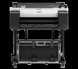 """TM-5200 (24""""/5 Colour) TM Series Canon Large Format Printers"""