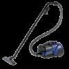 Panasonic Vacuum Cleaner 22litre Panasonic vacuum cleaner