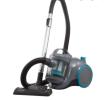 Midea Vacuum Cleaner midea vacuum cleaner
