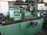 Recondition Cylindrical Grinder