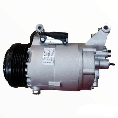 MINI COOPER R50 R53 COMPRESSOR DELPHI 64526918122