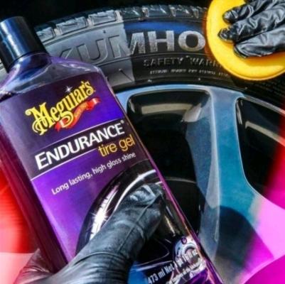 Endurance Tire Gel G7516